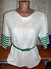1816 X 2428 637.7 Kb 1669 X 2322 823.1 Kb Оригинальная вязаная одежда ручной работы. ФОТО наших работ