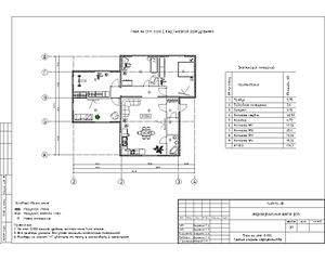 1600 X 1280 197.7 Kb Проектирование Вашего будущего дома, дизайн Вашего интерьера