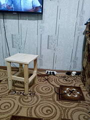 1920 X 2560 360.4 Kb Самостоятельное изготовление мебели.