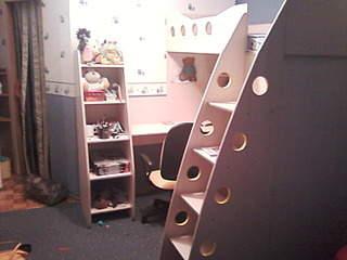 800 X 600 72.1 Kb Самостоятельное изготовление мебели.
