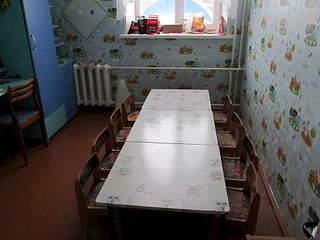 1920 X 1440 595.5 Kb 1920 X 1440 783.9 Kb Помощь Красногорскому детскому дому