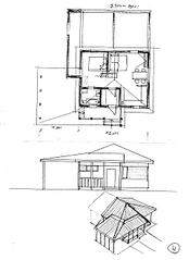1920 X 2636 364.4 Kb Проектирование Вашего будущего дома, дизайн Вашего интерьера