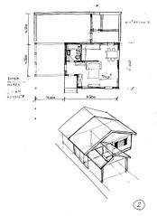1920 X 2636 420.0 Kb 1920 X 2636 364.4 Kb Проектирование Вашего будущего дома, дизайн Вашего интерьера