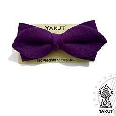1920 X 1920 288.3 Kb YAKUT Галстуки-бабочки в Ижевске