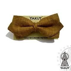 1920 X 1920 351.1 Kb YAKUT Галстуки-бабочки в Ижевске