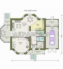 540 X 590  29.4 Kb Проектирование Вашего будущего дома, дизайн Вашего интерьера