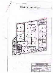 1700 X 2338 491.3 Kb Коммерческая аренда. Комиссия - 0.