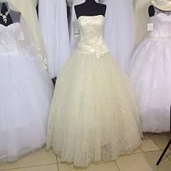 960 X 960 152.5 Kb Свадебные платья-продажа