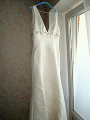 1920 X 2560 1000.8 Kb Свадебные платья-продажа