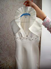 1920 X 2560 316.8 Kb 1920 X 2560 1000.8 Kb Свадебные платья-продажа