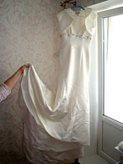 1920 X 2560 882.6 Kb 1920 X 2560 316.8 Kb 1920 X 2560 1000.8 Kb Свадебные платья-продажа