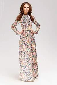 403 X 604 46.3 Kb 403 X 604 28.7 Kb СБОР ЗАКАЗОВ. *1001*dress* Одежда Для Красивых-Дерзких-Стильных