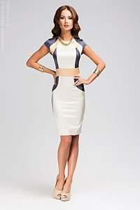 403 X 604 20.9 Kb 403 X 604 32.0 Kb СБОР ЗАКАЗОВ. *1001*dress* Одежда Для Красивых-Дерзких-Стильных