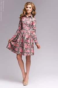 403 X 604 34.9 Kb 403 X 604 20.9 Kb 403 X 604 32.0 Kb СБОР ЗАКАЗОВ. *1001*dress* Одежда Для Красивых-Дерзких-Стильных