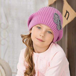 500 X 500 54.9 Kb 500 X 500 70.7 Kb СБОР. Детские шапочки от компании Ф-Е-Р-З-Ь. Новая коллекция зима + ВЕСНА-2015