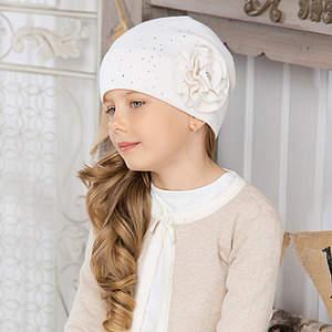 500 X 500 50.2 Kb 500 X 500 85.6 Kb 500 X 500 64.3 Kb 500 X 500 54.9 Kb 500 X 500 70.7 Kb СБОР. Детские шапочки от компании Ф-Е-Р-З-Ь. Новая коллекция зима + ВЕСНА-2015