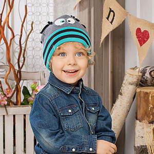 500 X 500 92.6 Kb 500 X 500 113.7 Kb 500 X 500 90.4 Kb СБОР. Детские шапочки от компании Ф-Е-Р-З-Ь. Новая коллекция зима + ВЕСНА-2015