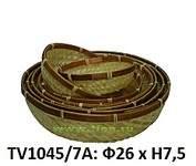 466 X 394 38.2 Kb 502 X 647 79.5 Kb Плетёные изделия для дома N4 получаем::N5 собираем