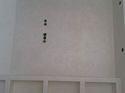 1920 X 1440 547.1 Kb 1920 X 1440 848.4 Kb декоративная штукатурка, обои, фотообои, покраска