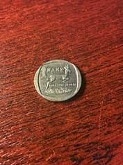 757 X 1024 213.4 Kb иностранные монеты