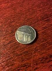 757 X 1024 209.6 Kb иностранные монеты