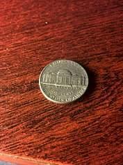 757 X 1024 227.5 Kb 757 X 1024 206.8 Kb иностранные монеты