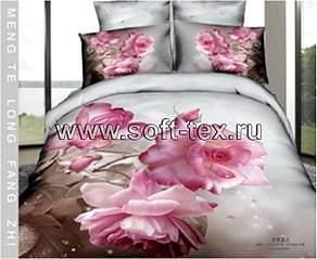 683 X 560 88.6 Kb СофтТекс одеяла, подушки, пледы, КПБ::N48 прибыло::N49 собираем