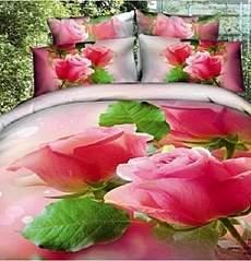 250 X 260 35.2 Kb 683 X 560 88.6 Kb СофтТекс одеяла, подушки, пледы, КПБ::N48 прибыло::N49 собираем