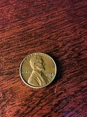 757 X 1024 220.0 Kb иностранные монеты