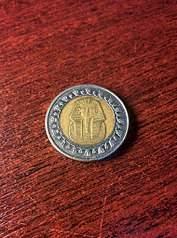 757 X 1024 238.5 Kb 757 X 1024 220.8 Kb иностранные монеты