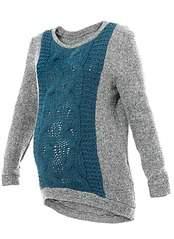 325 X 447 85.5 Kb 1920 X 1440 718.8 Kb 1229 X 922 391.3 Kb Продажа одежды для беременных б/у