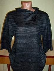 1555 X 2050 544.1 Kb 1468 X 2343 587.2 Kb 1517 X 2262 549.6 Kb Оригинальная вязаная одежда ручной работы. ФОТО наших работ