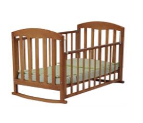 372 X 320 115.6 Kb Детские кроватки, стульчики, комоды.