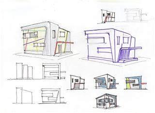 1750 X 1275 182.5 Kb Проектирование Вашего будущего дома, дизайн Вашего интерьера