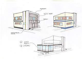 1750 X 1275 172.8 Kb 1750 X 1275 182.5 Kb Проектирование Вашего будущего дома, дизайн Вашего интерьера