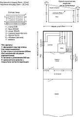 727 X 1060  74.6 Kb Каркасные дома под ключ