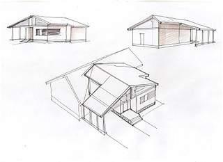 1750 X 1275 284.8 Kb Проектирование Вашего будущего дома, дизайн Вашего интерьера