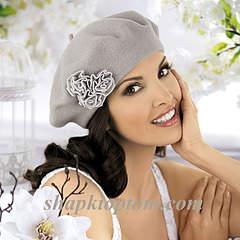 700 X 700 141.8 Kb Изысканные Шапки-шляпки-берет-41 Оплата. В-42 НОВАЯ КОЛЛЕКЦИЯ