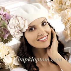 700 X 700 165.4 Kb 700 X 700 141.8 Kb Изысканные Шапки-шляпки-берет-41 Оплата. В-42 НОВАЯ КОЛЛЕКЦИЯ