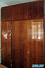 315 X 480 21.3 Kb Мебель от 'САМОДЕЛКИНА'. РУЛОННЫЕ ШТОРЫ, ЖАЛЮЗИ, КОВАНЫЕ КРОВАТИ, МАТРАСЫ 'КОНСУЛ'