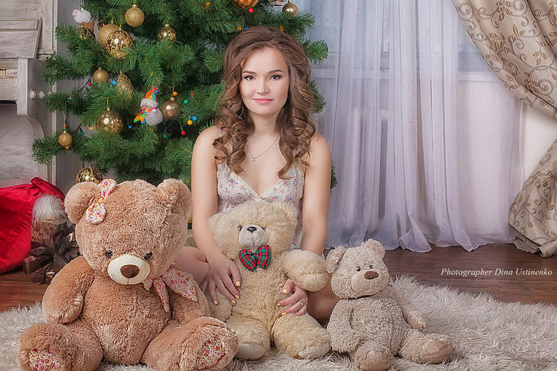 1000 X 667 324.5 Kb Семейный-свадебный фотограф Дина Устиненко.
