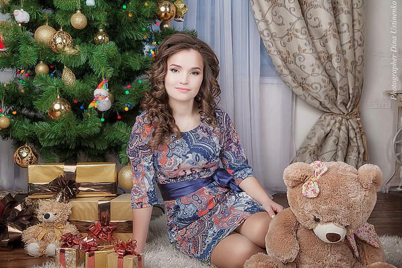 1000 X 667 397.4 Kb 1000 X 667 324.5 Kb Семейный-свадебный фотограф Дина Устиненко.