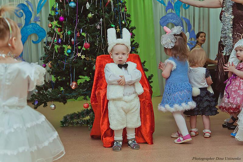 1000 X 667 339.4 Kb Семейный-свадебный фотограф Дина Устиненко.
