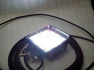 1280 X 959 118.9 Kb светодиодные фары