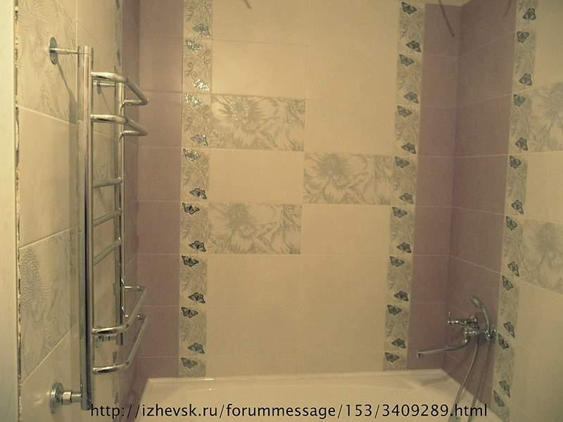 1920 X 1440 351.4 Kb 1920 X 1440 319.0 Kb Внутренняя отделка квартир, коттеджей кл. 'А, В и С'. Опыт>10 лет. (+НОВОЕ ФОТО)