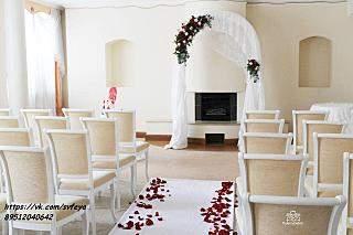 1280 X 852 122.1 Kb Выездная регистрация свадьбы в Ижевске