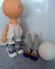 600 X 759 93.8 Kb Онлайн МК и совместные пошивы кукол. Куклы Тильды в наличии и на заказ. Подарки
