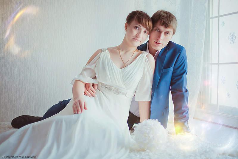 1000 X 667 155.8 Kb Семейный-свадебный фотограф Дина Устиненко.