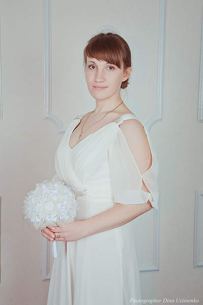 667 X 1000 112.3 Kb Семейный-свадебный фотограф Дина Устиненко.