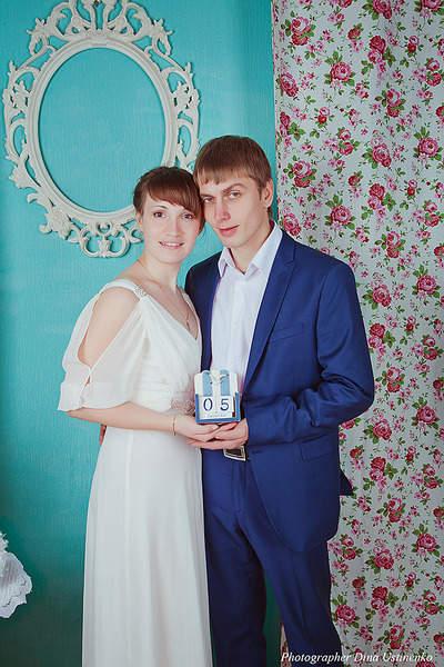 667 X 1000 356.3 Kb 667 X 1000 112.3 Kb Семейный-свадебный фотограф Дина Устиненко.